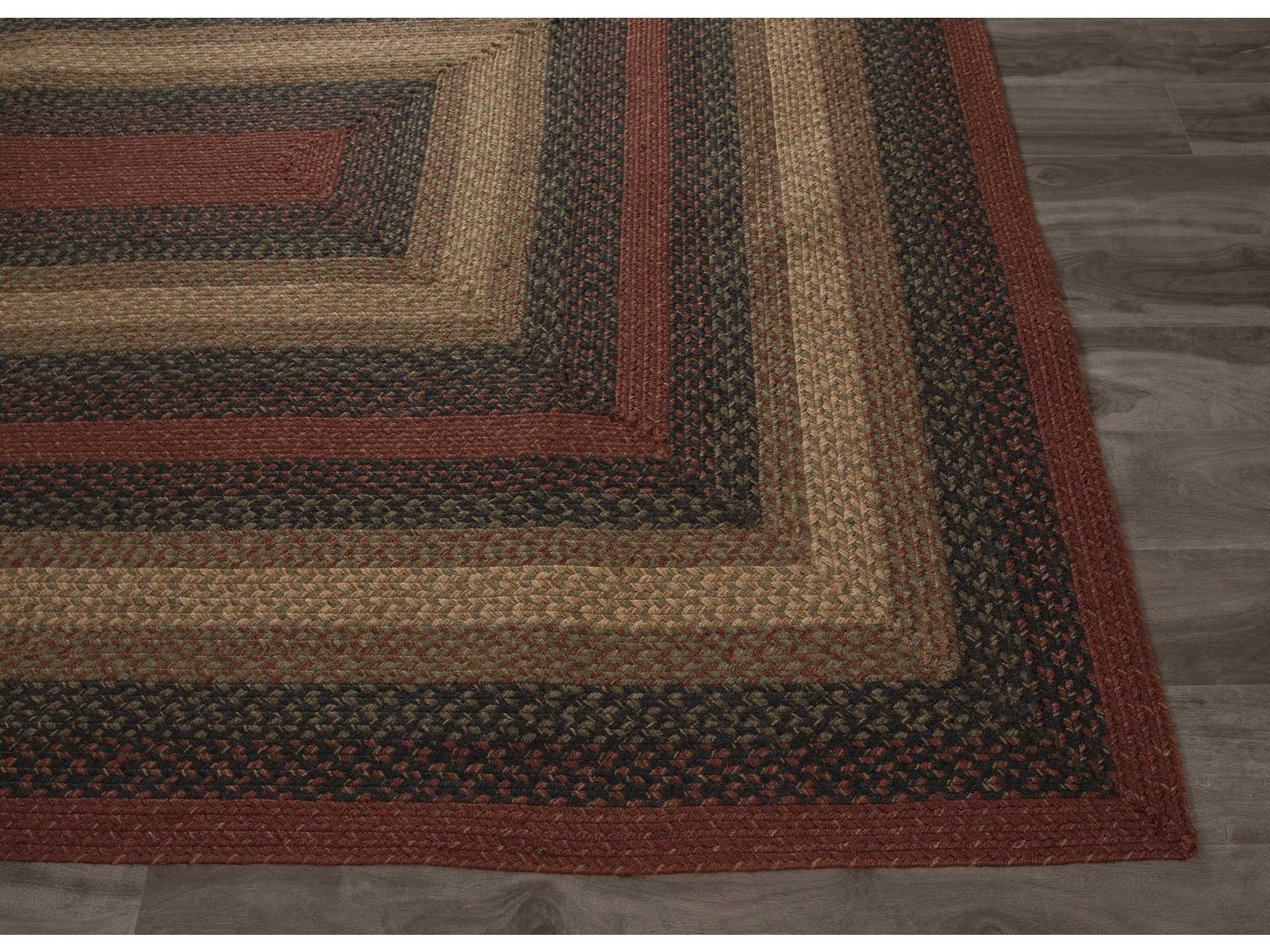 Area Rugs  Hudsons Bay