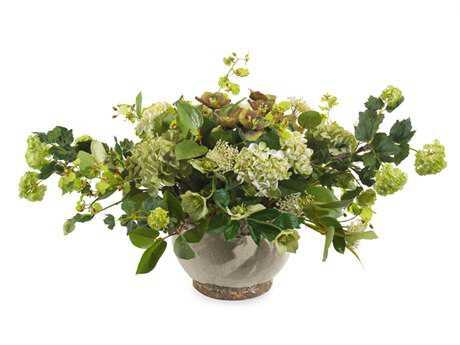 John Richard Jubilee Floral Arrangement
