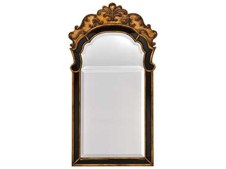 John Richard 32'' x 58'' Rectangular Etienne Wall Mirror