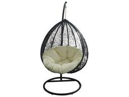 Jaavan Egg Chair Collection