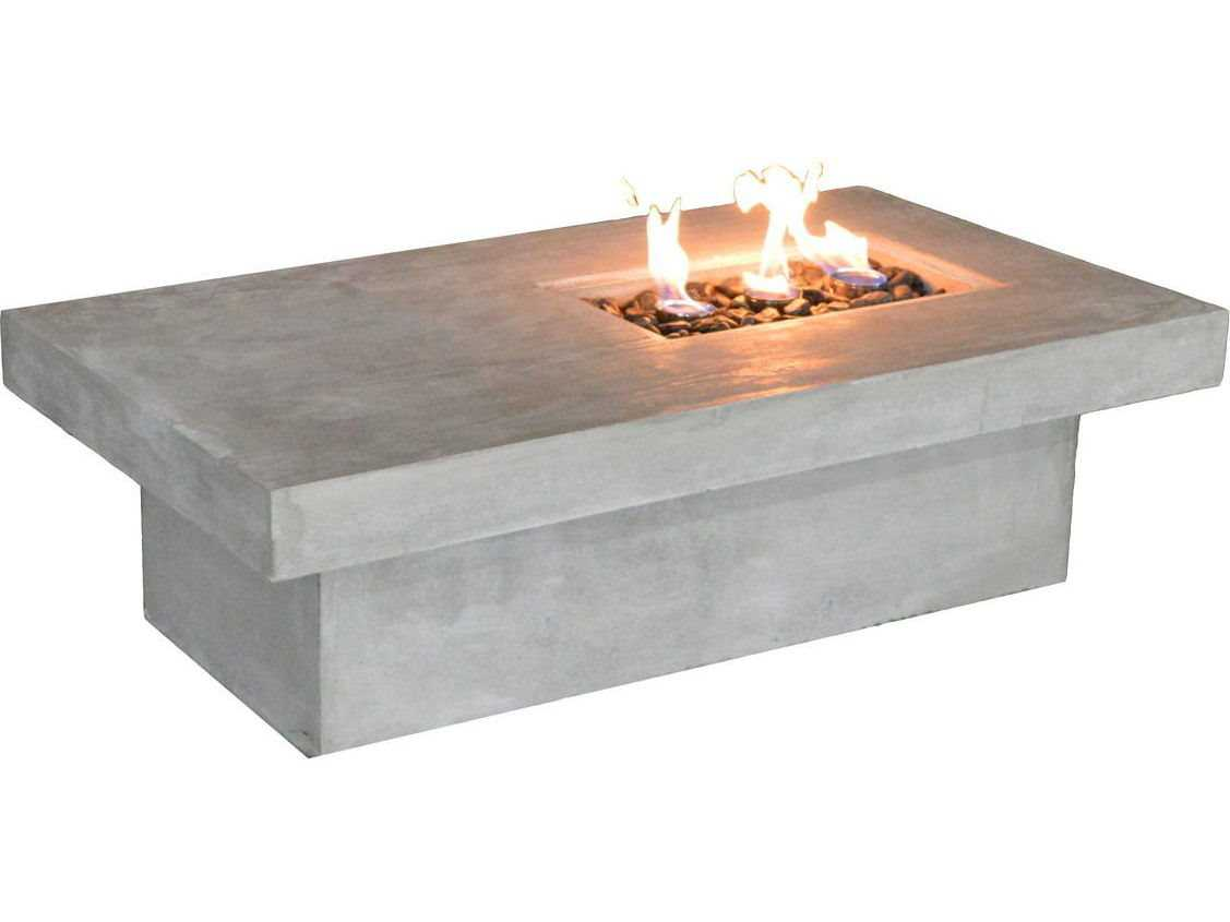 jaavan stone 55 x 30 rectangular fire pit ja 170r