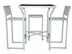 Jaavan Pure Sling Aluminum Bar Set