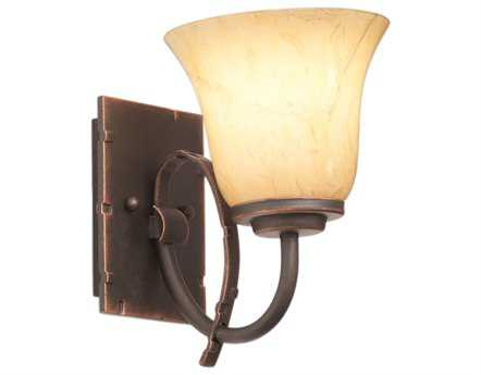 Kalco Lighting Penrith Vanity Light 1239 - 2921AC-1239
