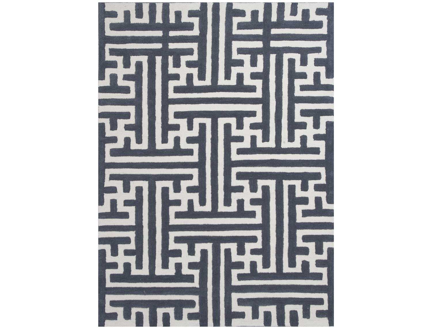 Kas rugs dimensions slate crossroads area rug 900 for Area rug dimensions