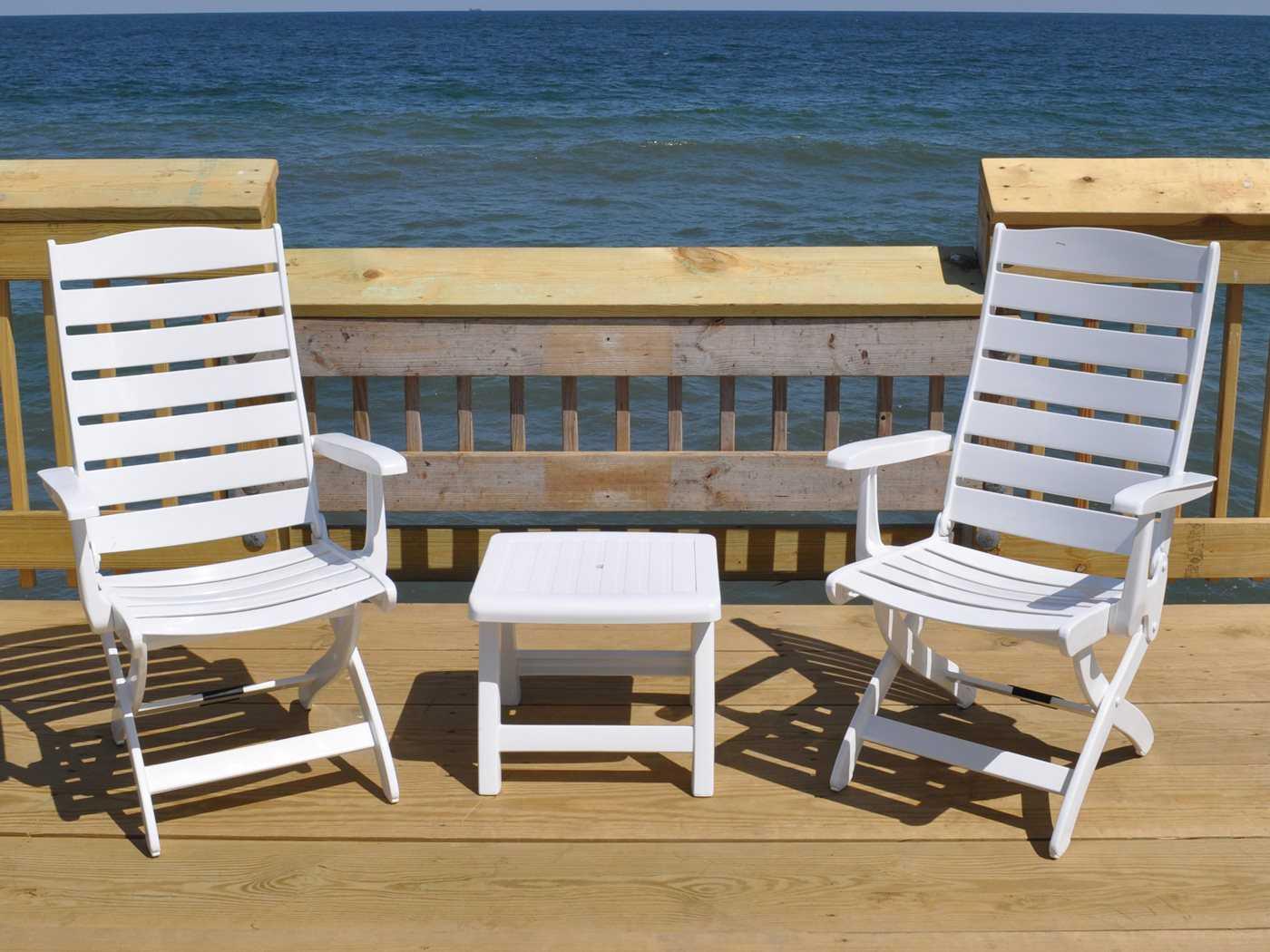 kettler caribic lounge set 1491 set. Black Bedroom Furniture Sets. Home Design Ideas