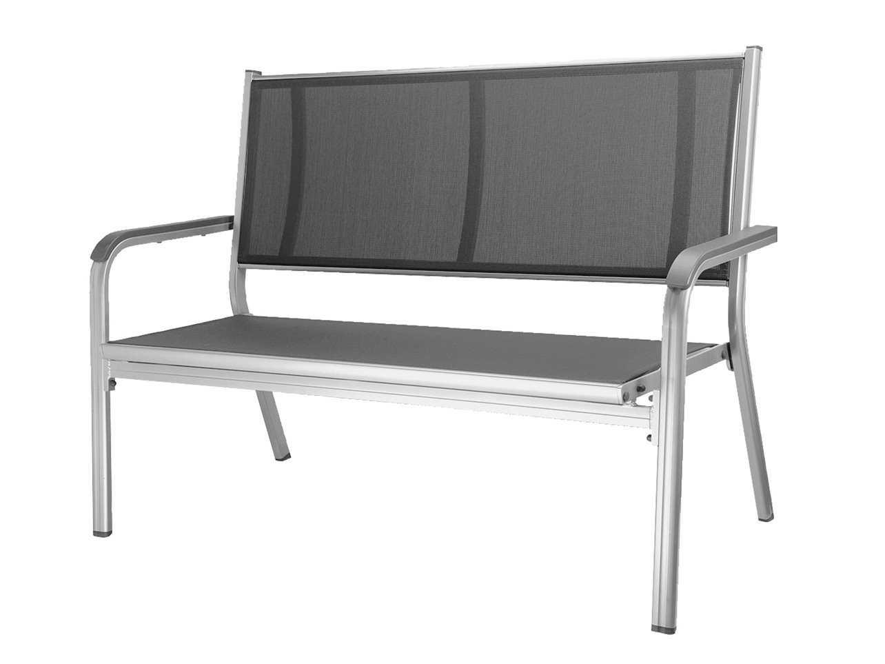 Kettler Basic Plus Bench