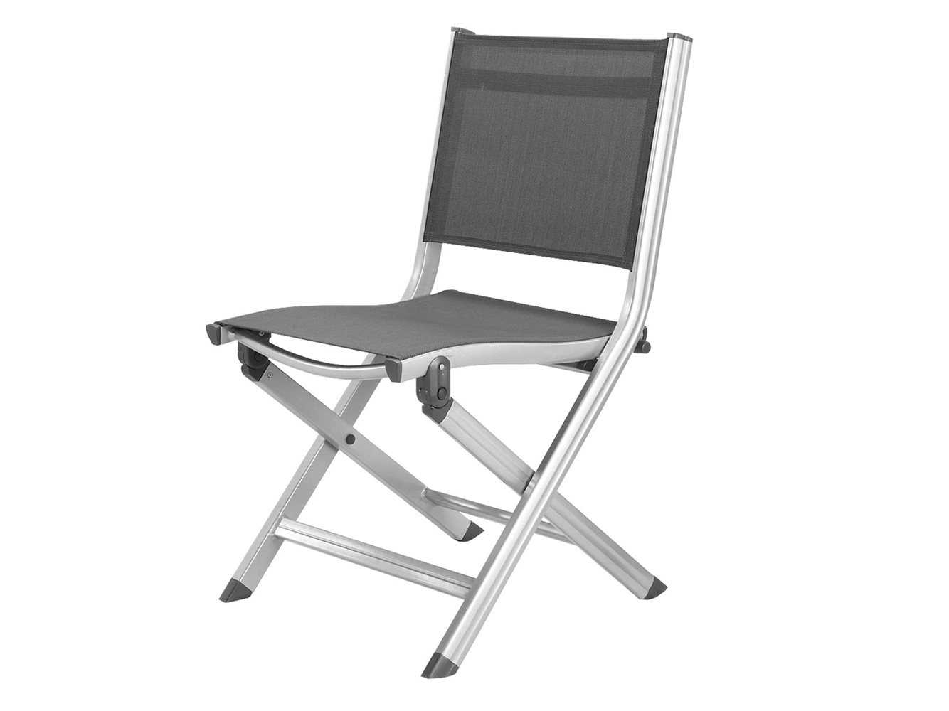 kettler basic plus aluminum lounge set basiclngeset. Black Bedroom Furniture Sets. Home Design Ideas