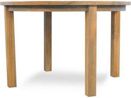 Lloyd Flanders Dining Tables