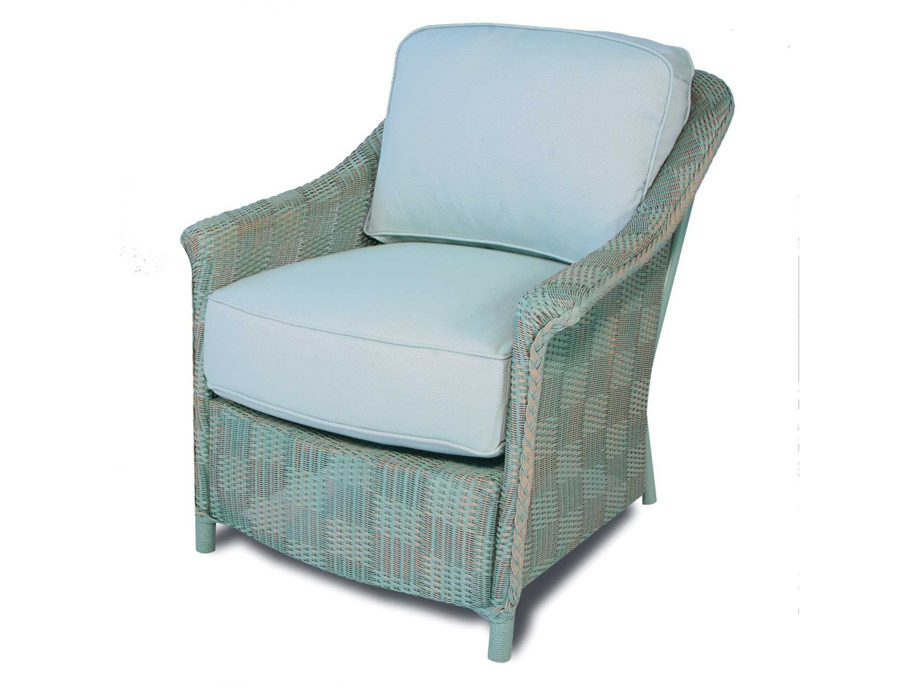 Calypso Replacement Cushions Replacement Cushion Lounge Chair/Rocker ...
