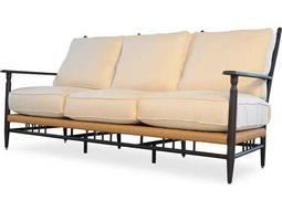 Lloyd Flanders Low Country Sofa