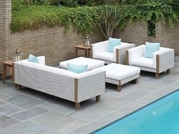 Lloyd Flanders Furniture And Lloyd Flanders Patio Furniture - Lloyd flanders outdoor furniture