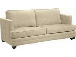 Four Hands Atelier Bennett Moon Sofa Couch Uatr 002