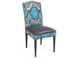 Tommy Bahama Royal Kahala Molokai Side Chair 01 0537 882