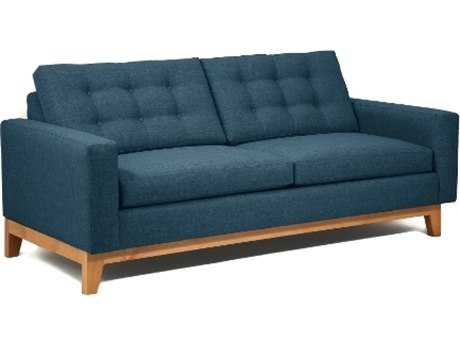 Loni M Designs Julian Hypnotic Sofa