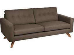 tommy bahama landara shoal creek sofa 7722 33. Black Bedroom Furniture Sets. Home Design Ideas