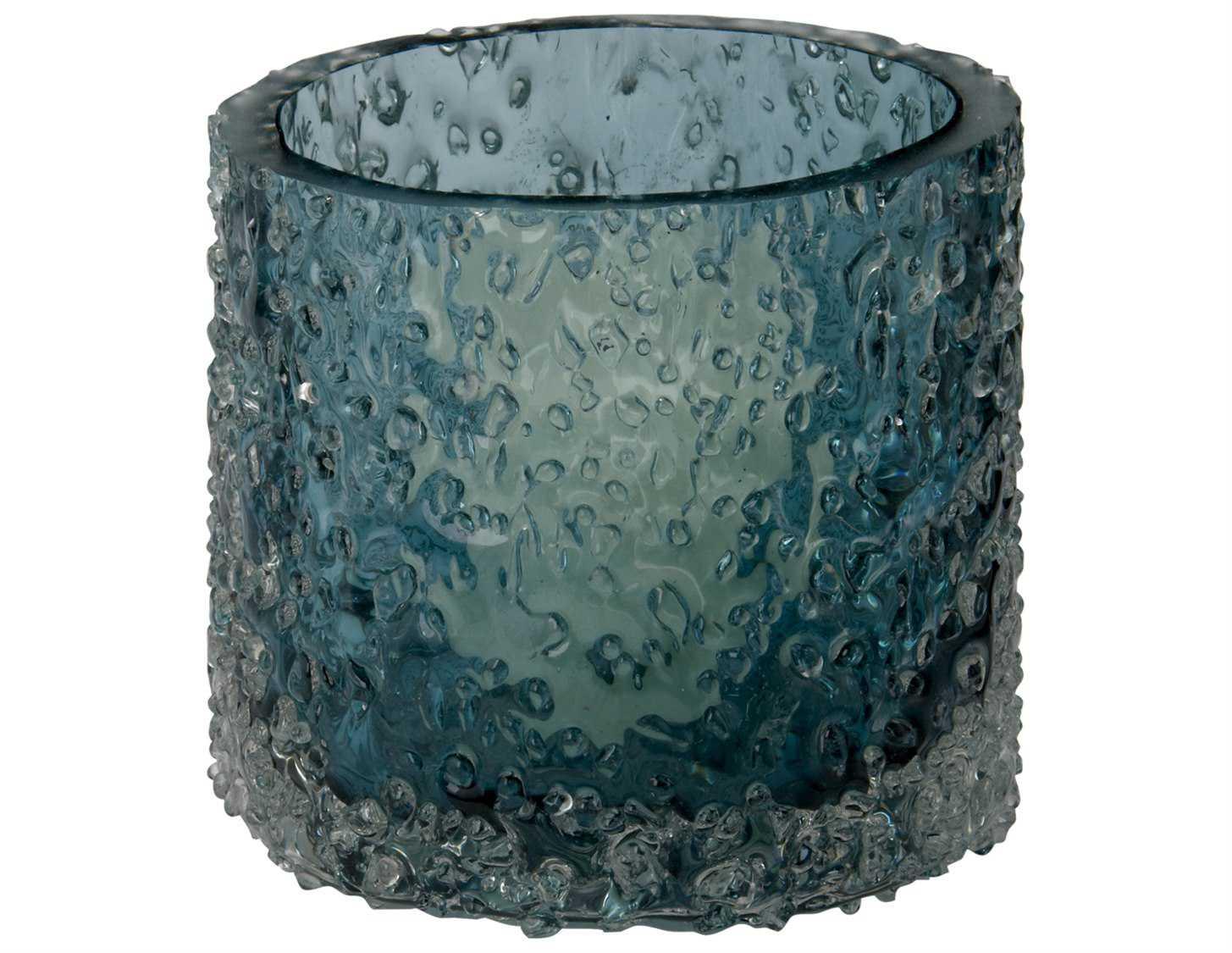 Himalayan Salt Lamp Benefits Livestrong : rock salt ls - 28 images - wils smoke house jar spiced smoked rock salt 200g, rock salt roast ...