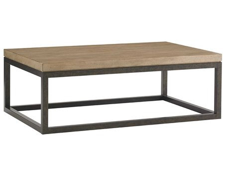 Lexington monterey sands 52 x 34 rectangular niles canyon for 52 table view
