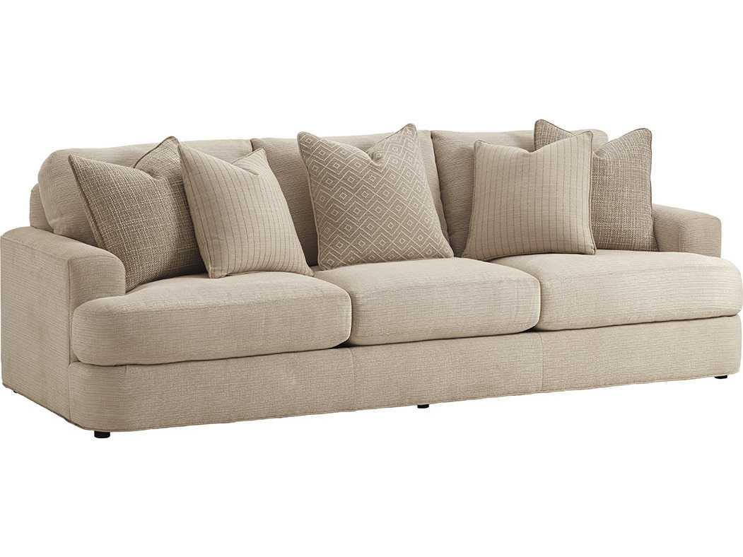 Lexington Laurel Canyon Living Room Set 721947 54 Set