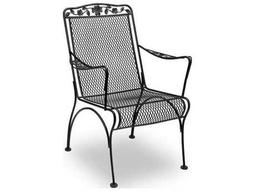Meadowcraft Dogwood Dining Chair