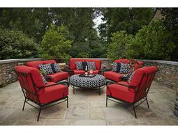 Meadowcraft Furniture Meadowcraft Patio Amp Outdoor Furniture