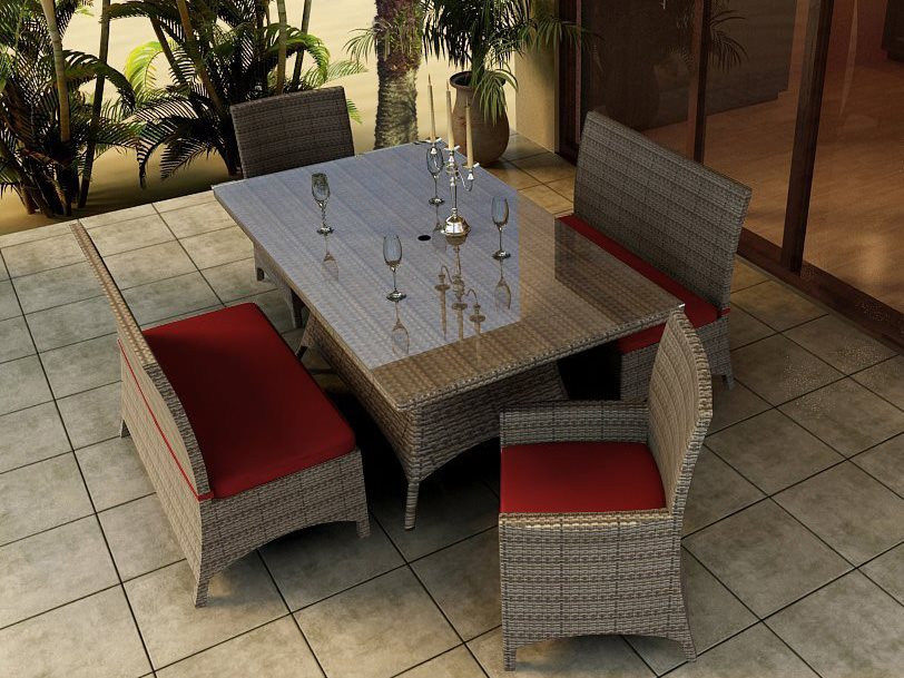 Outstanding Dining Room Chair Styles Pics Design Ideas Golimeco . Full resolution  image, nominally Width 1200 Height 900 pixels, image with #9C9A2F.