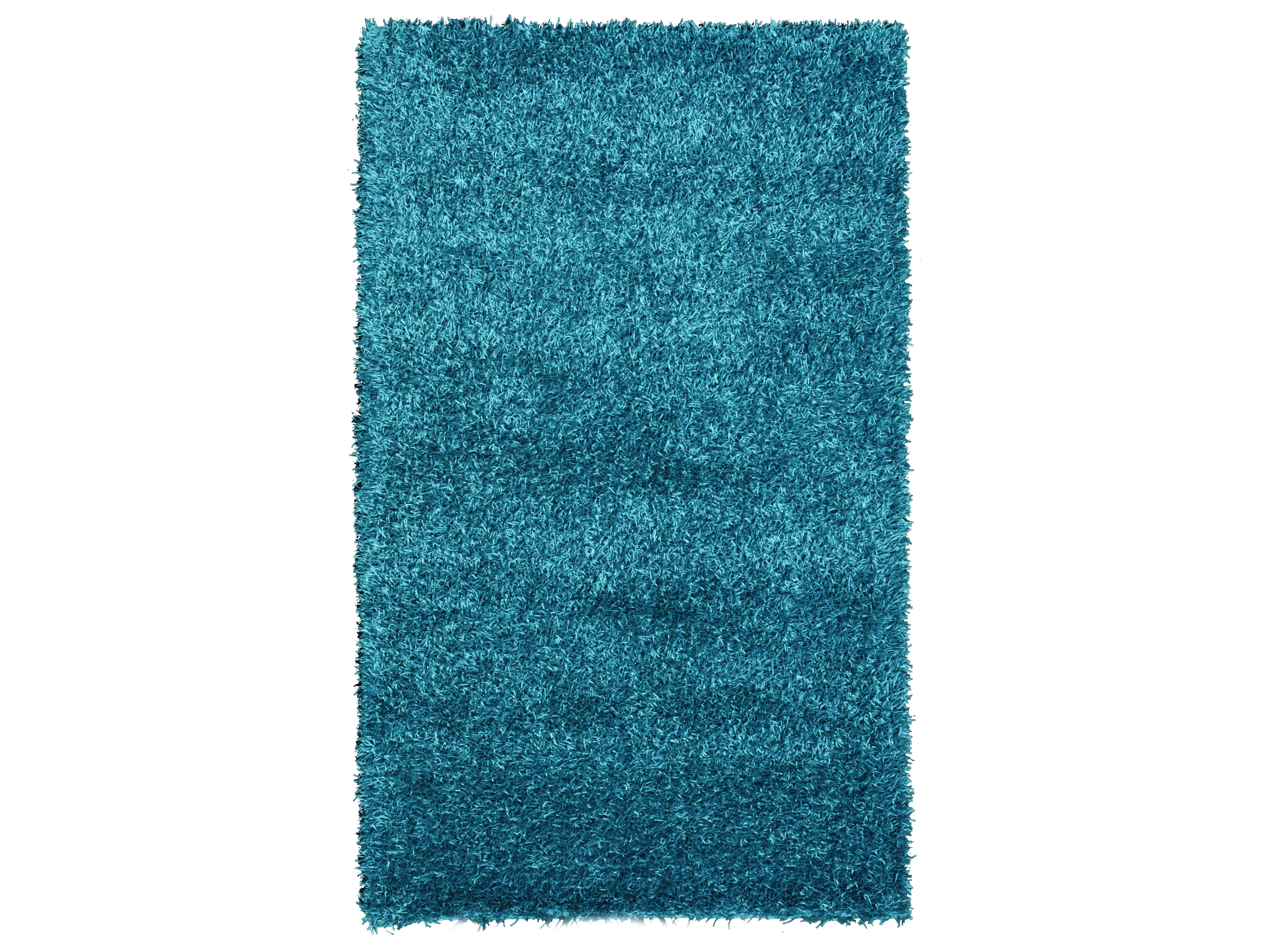 noble house sara rectangular turquoise area rug sara2214