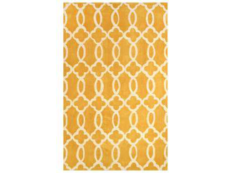 nuLOOM Lombard Transitional Hand Made Synthetic Geometric 8' 6'' x 11' 6'' Area Rug - BHNL01A-860116