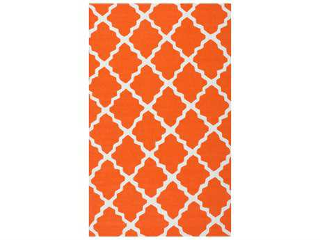 nuLOOM Outdoor Transitional Hand Made Synthetic Moroccan 9' x 12' Area Rug - HJAIR10A-9012