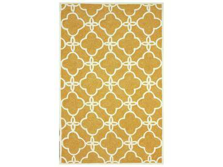 nuLOOM Santa Fe Transitional Hand Made Synthetic Moroccan 2' 6'' x 8' Area Rug - HJSAN3A-2608