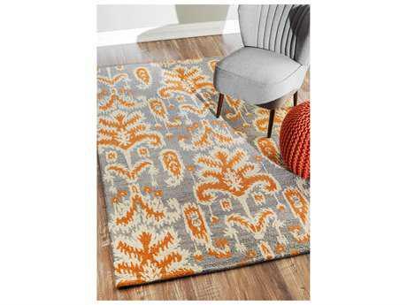 Nuloom wool rug