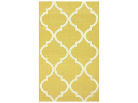 nuLOOM Varanas Transitional Flatweave Wool Moroccan 7' 6'' x 9' 6'' Area Rug - MTVS20H-76096