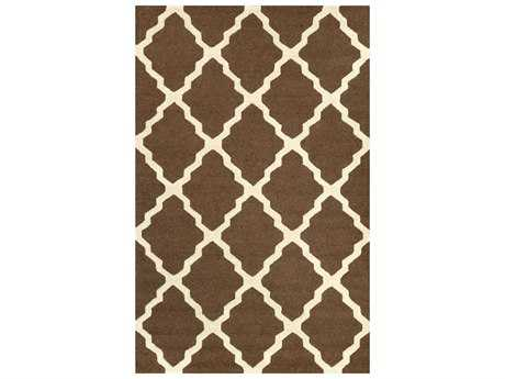 nuLOOM Varanas Transitional Hand Made Wool Moroccan 2' x 3' Area Rug - MTVS27B-203