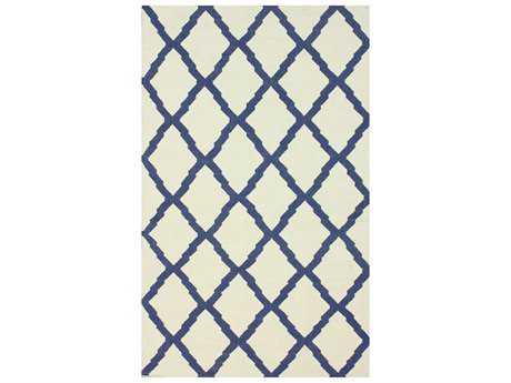 nuLOOM Varanas Transitional Flatweave Wool Moroccan 7' 6'' x 9' 6'' Area Rug - MTVS57J-76096