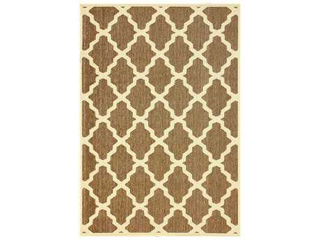 nuLOOM Dawn Transitional Machine Made Synthetic Moroccan 5' 3'' x 7' 9'' Area Rug - OWDN06A-53079