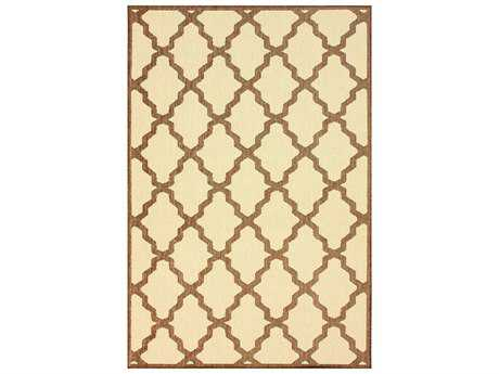 nuLOOM Dawn Transitional Machine Made Synthetic Moroccan 5' 3'' x 7' 9'' Area Rug - OWDN06B-53079