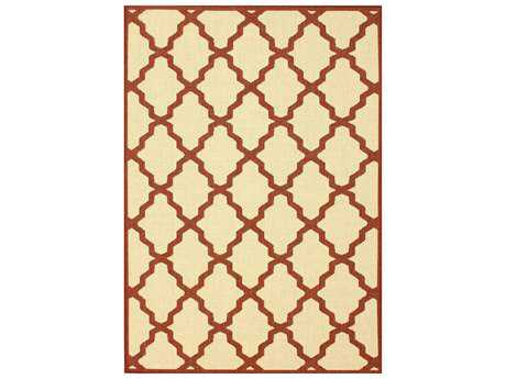 nuLOOM Dawn Transitional Machine Made Synthetic Moroccan 5' 3'' x 7' 9'' Area Rug - OWDN06D-53079