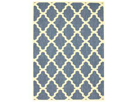 nuLOOM Dawn Transitional Machine Made Synthetic Moroccan 5' 3'' x 7' 9'' Area Rug - OWDN06E-53079