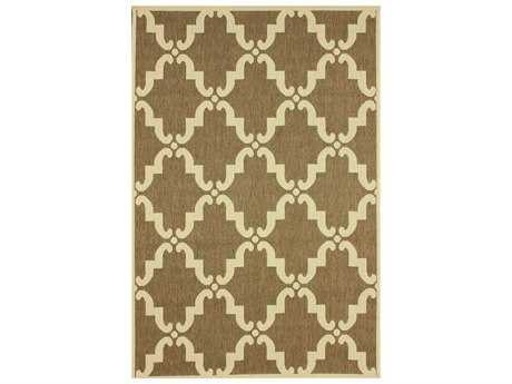 nuLOOM Dawn Transitional Machine Made Synthetic Moroccan 5' 3'' x 7' 9'' Area Rug - OWDN10A-53079