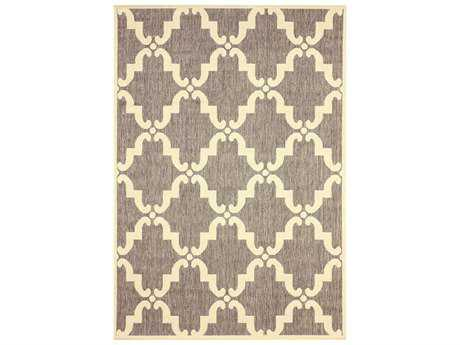 nuLOOM Dawn Transitional Machine Made Synthetic Moroccan 5' 3'' x 7' 9'' Area Rug - OWDN10B-53079