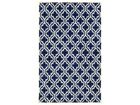 nuLOOM Venice Transitional Hand Made Wool Moroccan Area Rug- SPVE05A