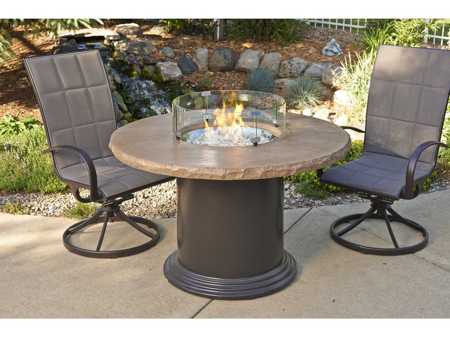 100 fortunoff outdoor furniture locations gas grills