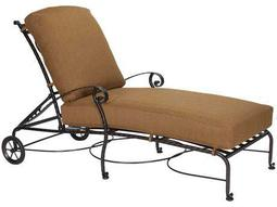 OW Lee Chaise Lounges