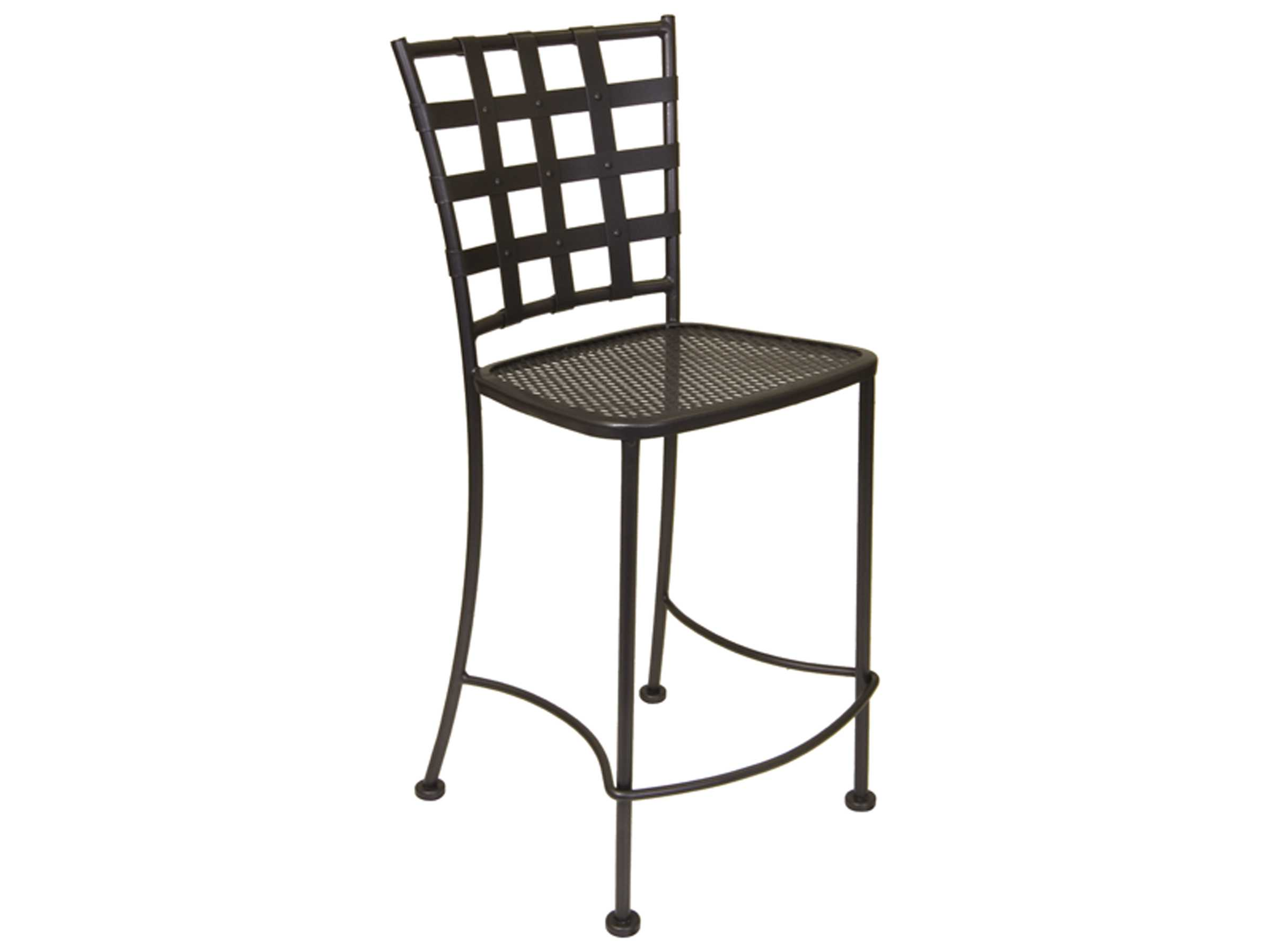 OW Lee Casa Counter Stool Replacement Cushions 716 CSCH : OW716CSzm from www.patioliving.com size 2396 x 1797 jpeg 67kB
