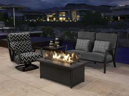 OW Lee Patio Furniture OW Lee Outdoor Furniture