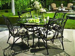 Cushion Dining Sets