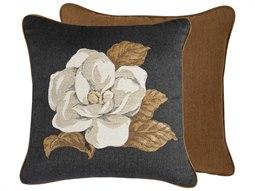 Emblem Pillows