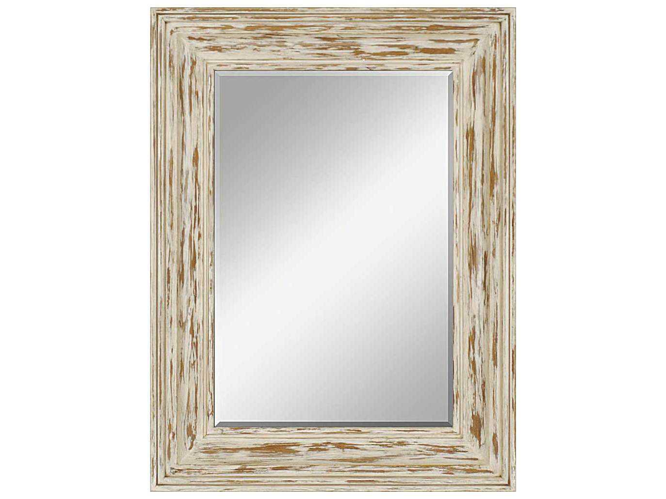 Enchanting 50 X 32 Picture Frame Pictures - Framed Art Ideas ...