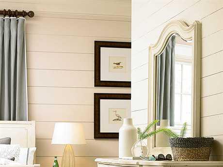 Paula Deen Home River Boat Vertical Dresser Mirror