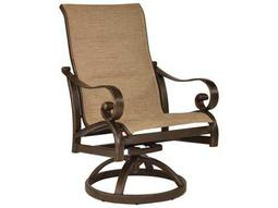 Castelle Dining Chairs