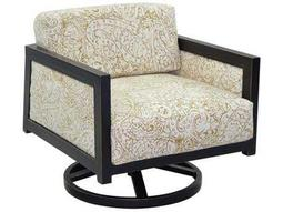 Castelle Gold Coast Deep Seating Collection